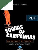 00204 - Sobras de Campanhas.pdf