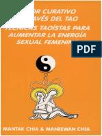 amorcurativo.pdf