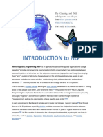 Neuro-Linguistic-Programming textbook.pdf
