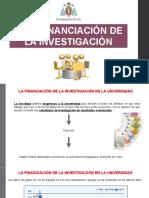 3. La financiación de la investigación.pptx