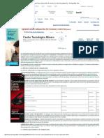 Apuntes Sobre Estimación de Recursos y Reservas (Página 2) - Monografias