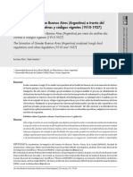 urbe-16078.pdf