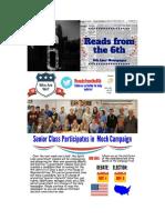 Government Campaign Newspaper 10-28