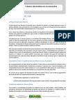 Relatório Jequié - MDS