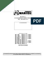 547751ES INSTRUCCIONES MT 845-1740 SERIE2.pdf