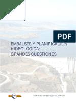 JT_SEPE_20130404_A_Burgueño-Embalses_y_Planificacion.pdf