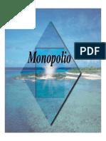 75375838-Monopolio.pdf