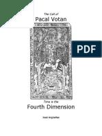 Call_of_Pacal_Votan.pdf