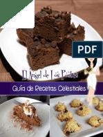 GuiaDe_Recetas-Celestia1es