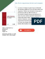 Norme Tipografiche Per La Meynet Roland Id59412