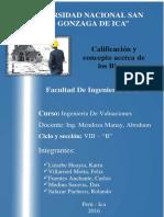 Trabajo de Bienes PDF