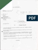 Carta de Presentacion Del Exportador0001