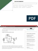 5To9Vconv.pdf