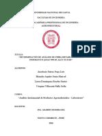 DETERMINACION-FIBRA (1)