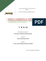 PROTOCOLO22.docx