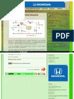 12V8APower.pdf