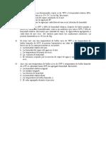1.1 - Problemas de Psicrometría Dossat
