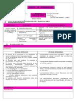 proporcionalidad-simple.docx