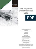 19986283-ENTRE-A-FE-E-O-NIILISMO-Mateus-Davi