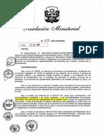 3. RM-173-2016-VIVIENDA