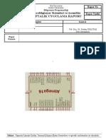 MBSA_2014_Rapor_Sayfasi.doc