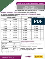 HORARIO TREN RABANALES.pdf