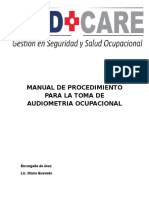 MANUAL AUDIOMETRIA.docx