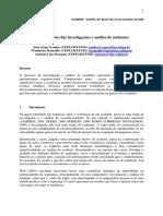 843-Gandra_JJ_Configurações das investigações[1].pdf