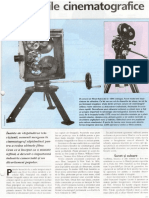 Productiile cinematografice.pdf