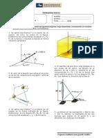 vectores en el espacio  2.pdf