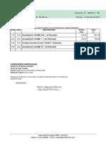 lacolales.pdf