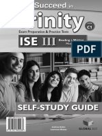 TRINITY-ISE-III-READ-WRITE- C1-TB-GUIDE-WITH-MODELS-WEB.pdf