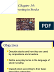 Chapter14overheadsFall2015.ppt