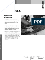 delta 4.pdf