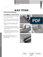 delta 5.pdf