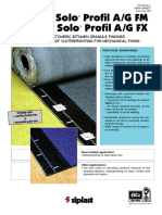 granule bitum.pdf