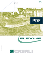 flexine gp.pdf