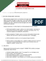 isomat.pdf