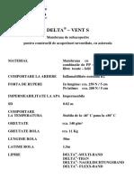 membrane delta.pdf