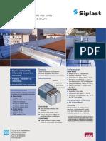 neodyl2.pdf