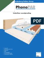 phono par.pdf