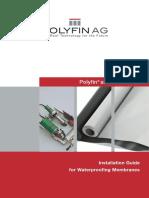 polyfin ghid.pdf