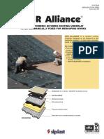 scr alliance.pdf
