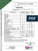 tehnic 2.pdf
