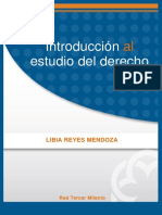 introduccion hacia el 1derecho1.pdf