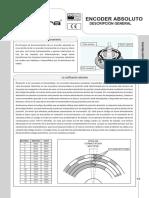 Encoder Absoluto.pdf