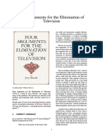 Four Arguments for the Elimination of Television_Wikipedia.pdf