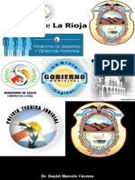 ACCIDENTES  DE  TRANSITO (1).pps
