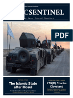 CTC Sentinel - Volume 9, Issue 10 (October 2016).pdf
