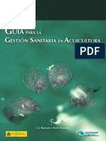 Guia Gestion Sanitaria Acuicultura Tcm7-355806